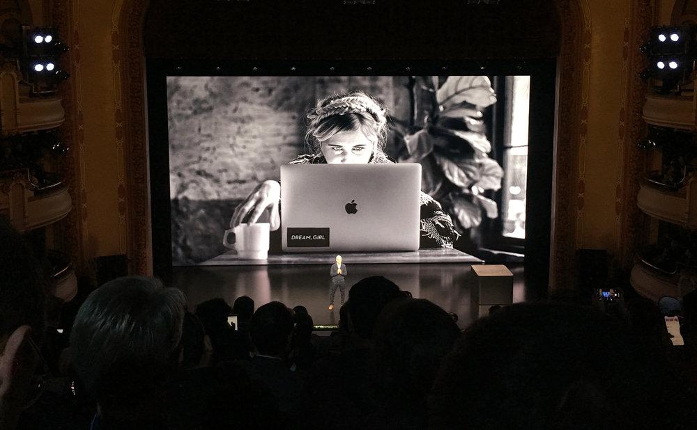 BehindTheMac.jpg