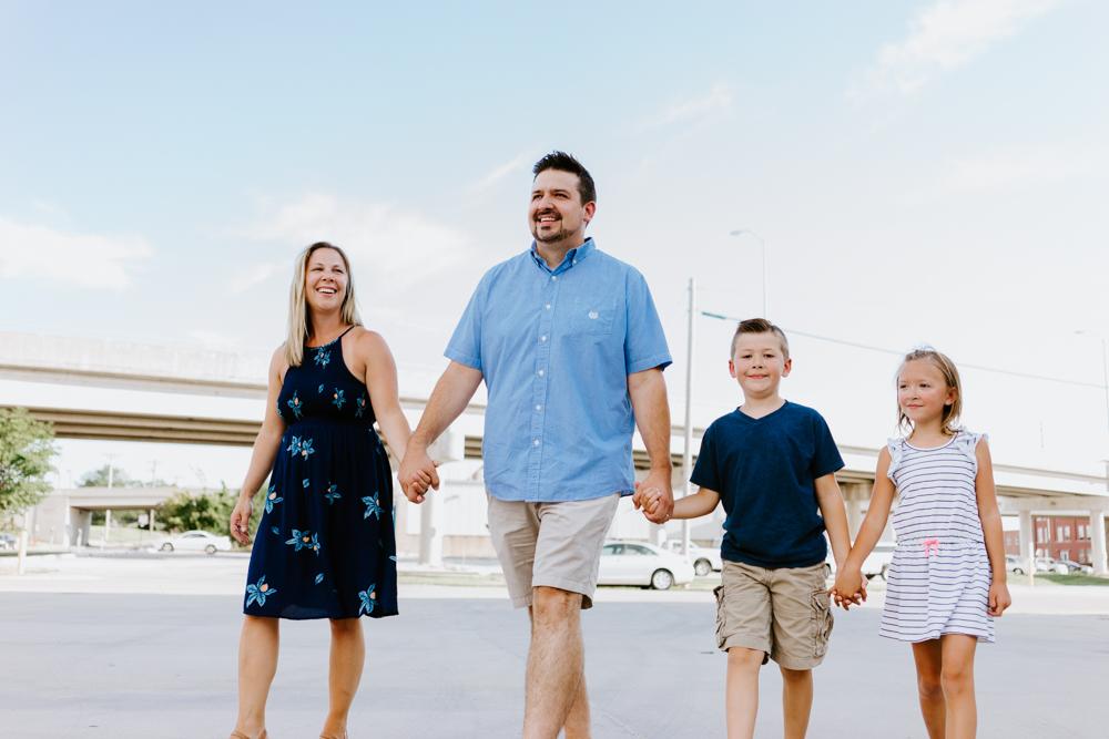 familywebsite-6.jpg