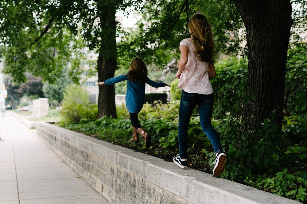Rempel-Photography-Amsler-family-oak-park-calvary-memorial-chicago-49.jpg