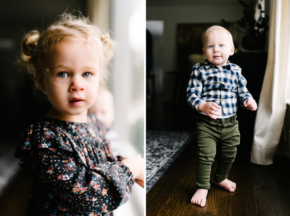 017-rempel-photography-wedding-chicago-family-oak-park-goode-young-children-lifestyle-inspiration.jpg