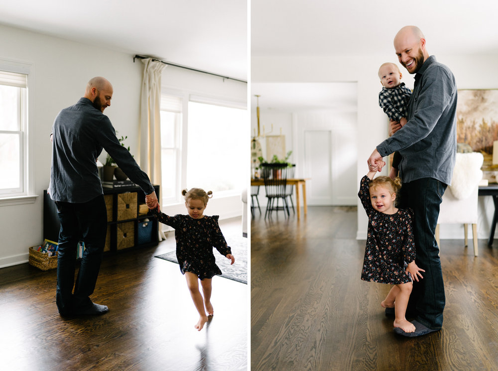 019-rempel-photography-wedding-chicago-family-oak-park-goode-young-children-lifestyle-inspiration.jpg