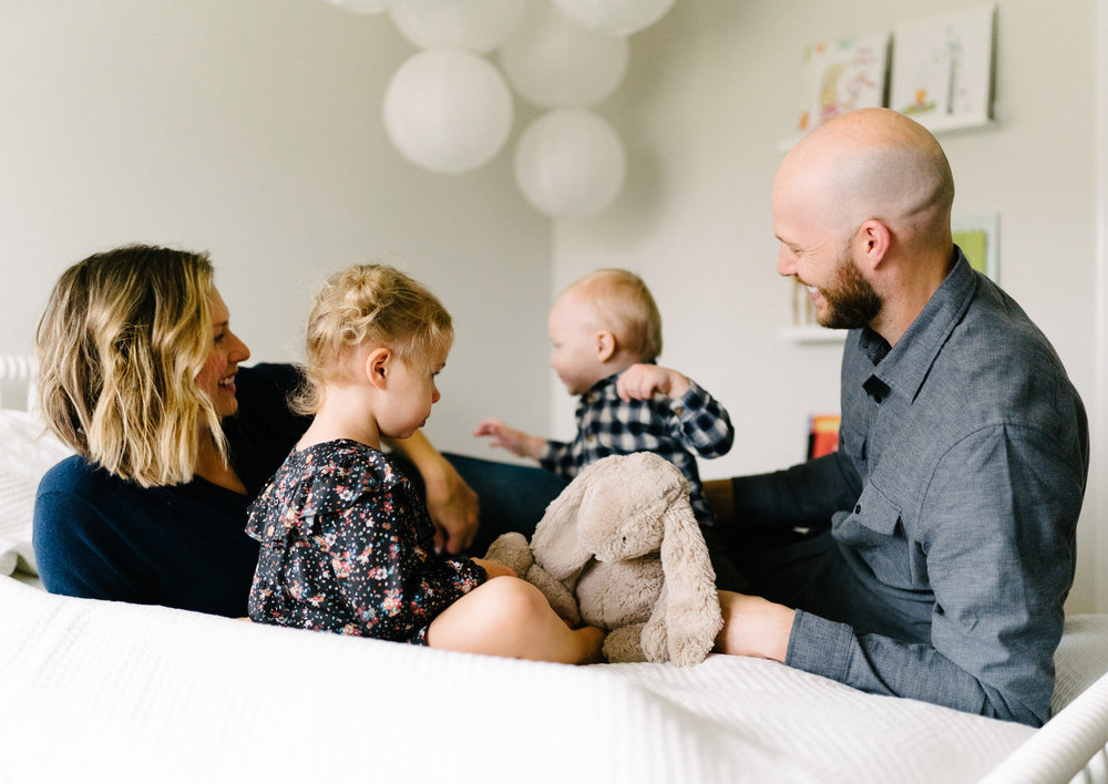 025-rempel-photography-wedding-chicago-family-oak-park-goode-young-children-lifestyle-inspiration.jpg