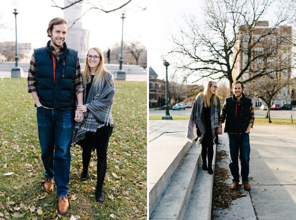 002-rempel-photography-wedding-chicago-family-oak-park-erin-kyle-logan-square-engagement-inspiration.jpg