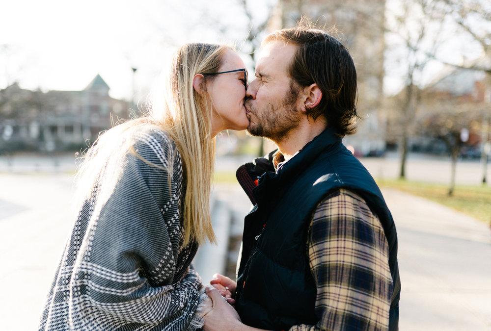 003-rempel-photography-wedding-chicago-family-oak-park-erin-kyle-logan-square-engagement-inspiration.jpg