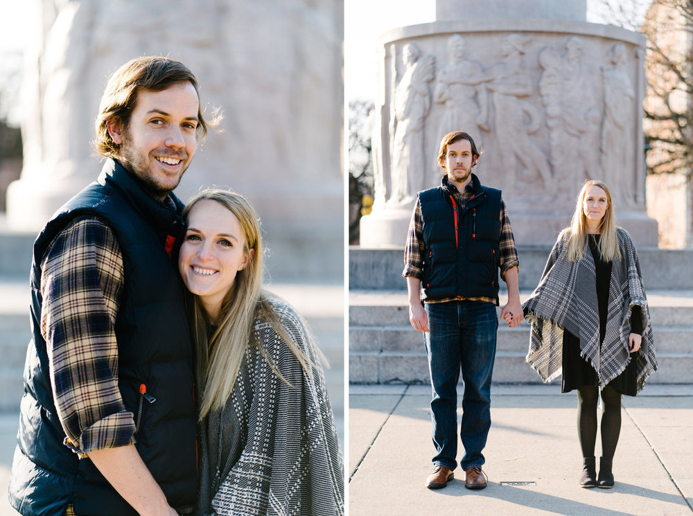 004-rempel-photography-wedding-chicago-family-oak-park-erin-kyle-logan-square-engagement-inspiration.jpg