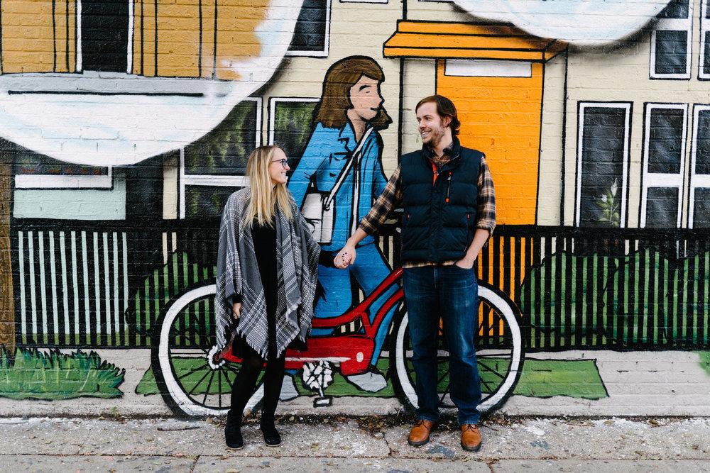 005-rempel-photography-wedding-chicago-family-oak-park-erin-kyle-logan-square-engagement-inspiration.jpg