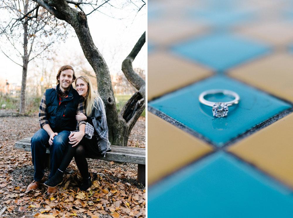 006-rempel-photography-wedding-chicago-family-oak-park-erin-kyle-logan-square-engagement-inspiration.jpg