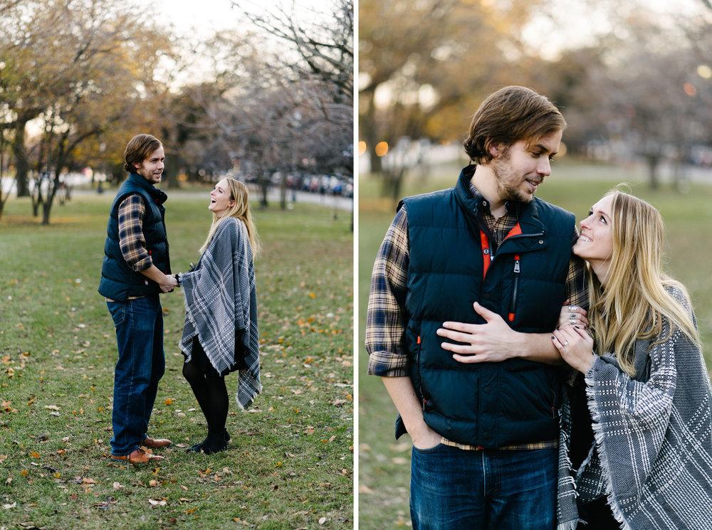 008-rempel-photography-wedding-chicago-family-oak-park-erin-kyle-logan-square-engagement-inspiration.jpg