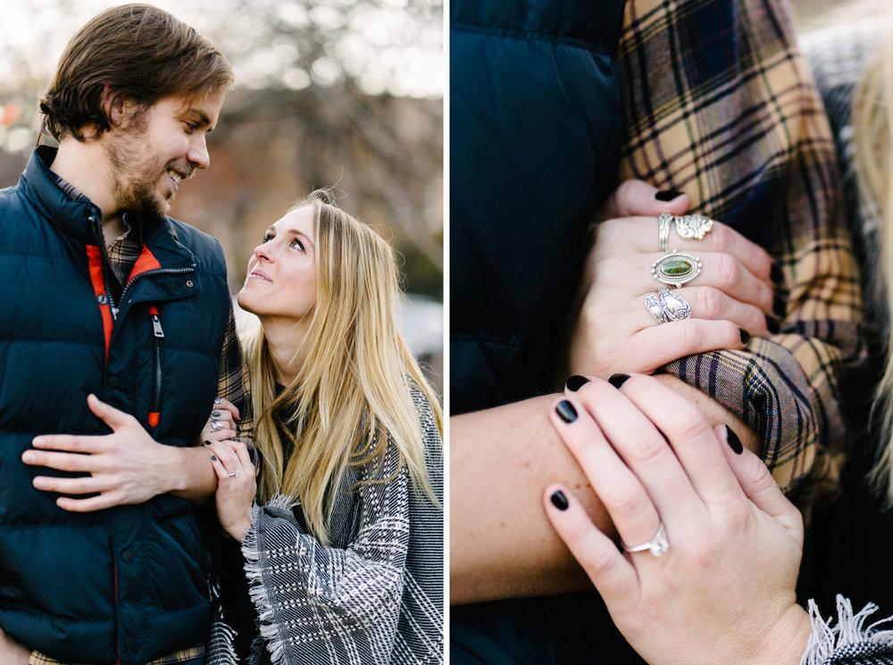 009-rempel-photography-wedding-chicago-family-oak-park-erin-kyle-logan-square-engagement-inspiration.jpg