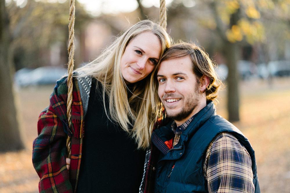 010-rempel-photography-wedding-chicago-family-oak-park-erin-kyle-logan-square-engagement-inspiration.jpg
