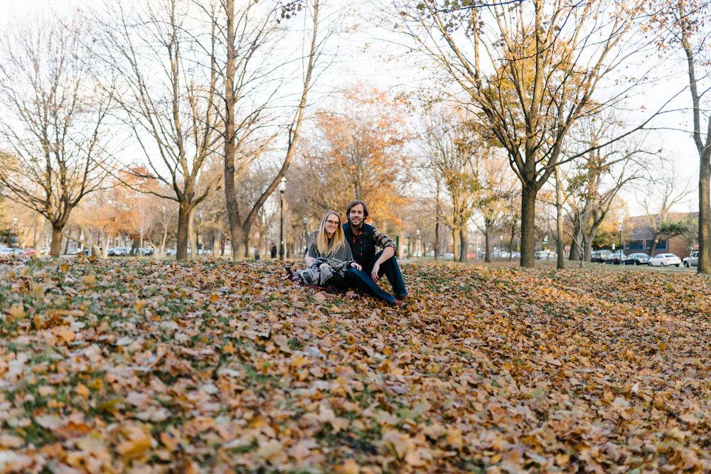 012-rempel-photography-wedding-chicago-family-oak-park-erin-kyle-logan-square-engagement-inspiration.jpg