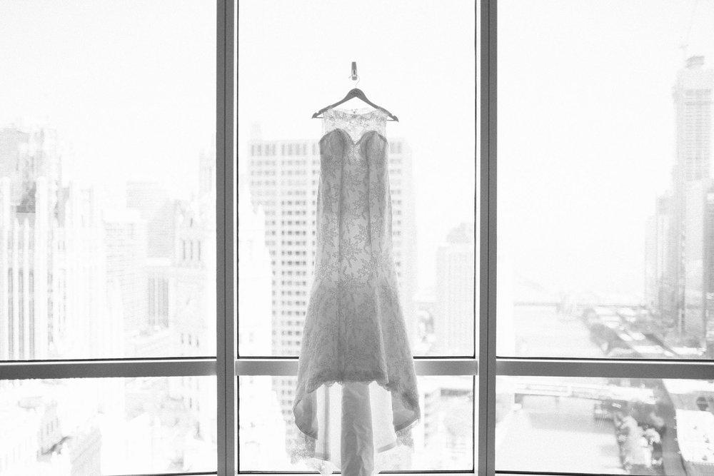 002-rempel-photography-chicago-wedding-inspiration-sara-philip-rockefeller-chapel-trump-tower.jpg