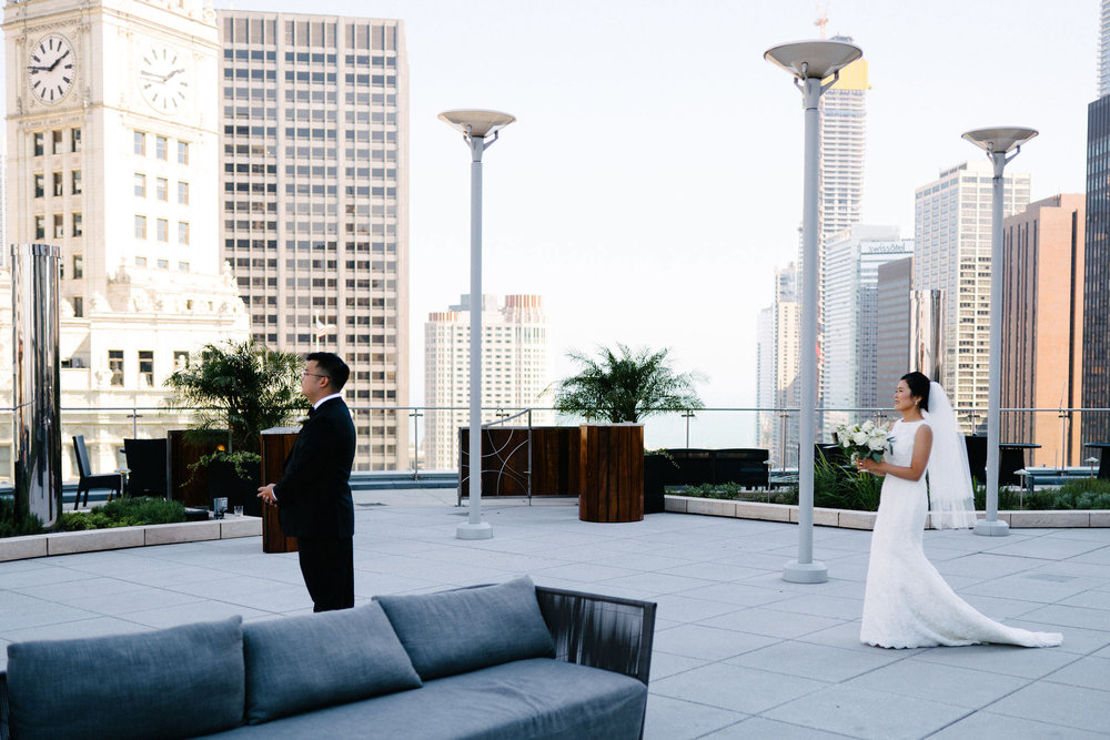 007-rempel-photography-chicago-wedding-inspiration-sara-philip-rockefeller-chapel-trump-tower.jpg