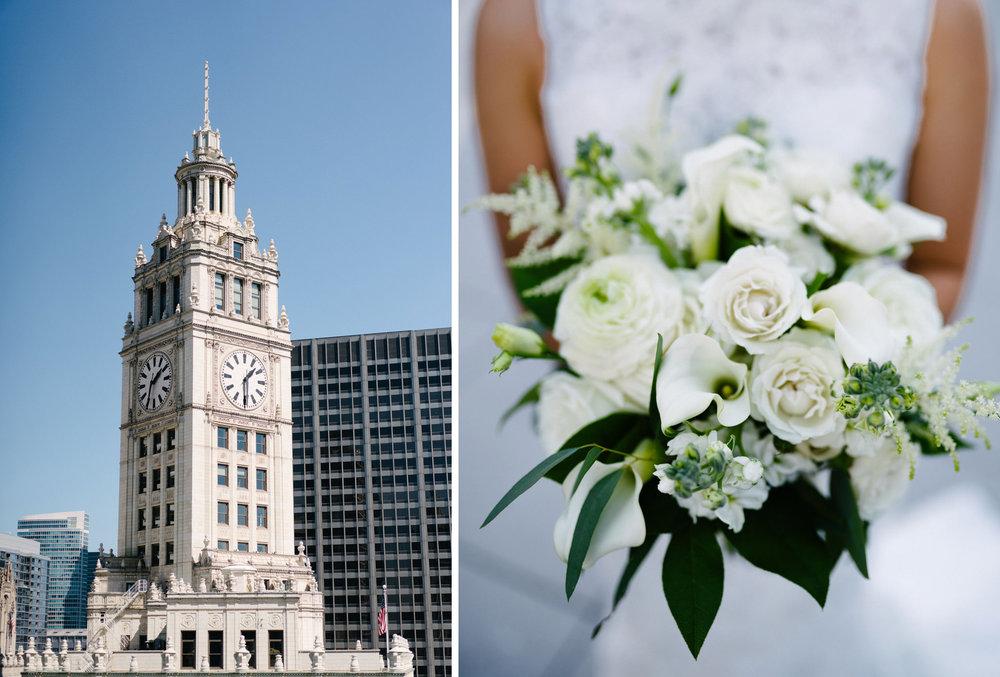 006-rempel-photography-chicago-wedding-inspiration-sara-philip-rockefeller-chapel-trump-tower.jpg