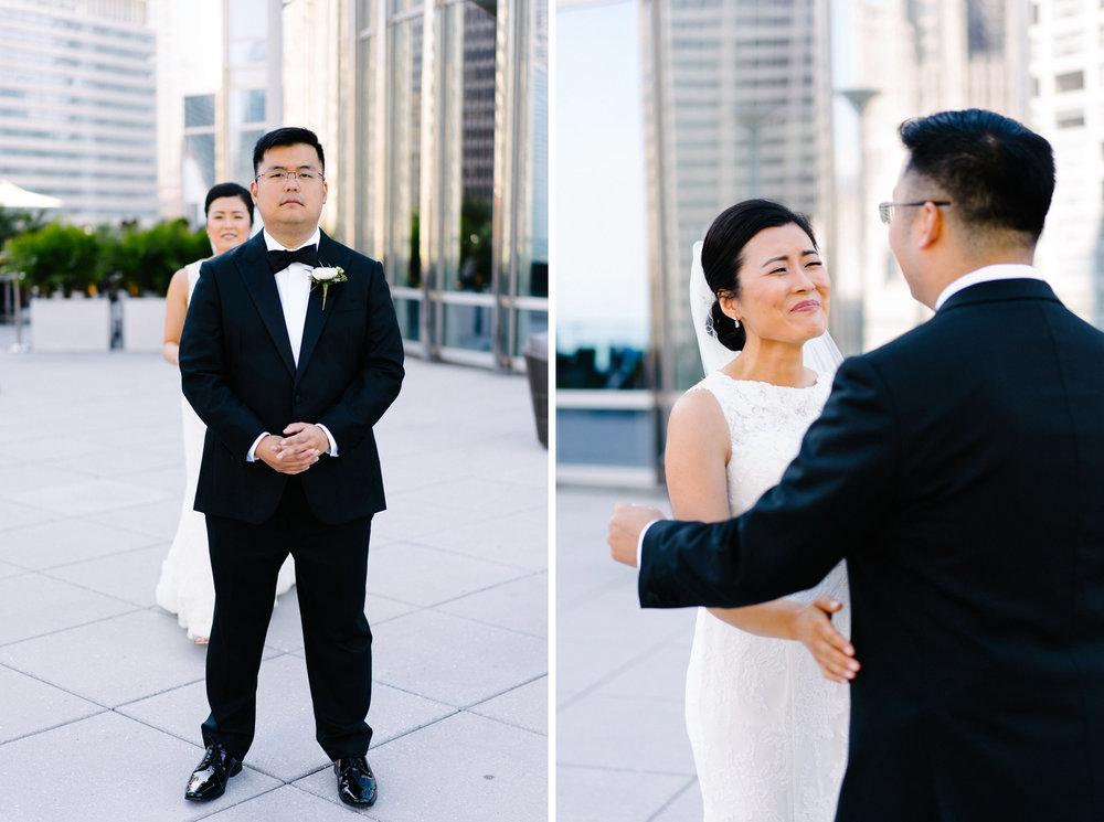 009-rempel-photography-chicago-wedding-inspiration-sara-philip-rockefeller-chapel-trump-tower.jpg