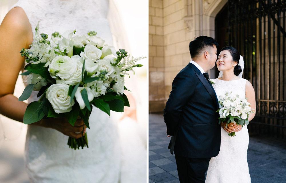 012-rempel-photography-chicago-wedding-inspiration-sara-philip-rockefeller-chapel-trump-tower.jpg
