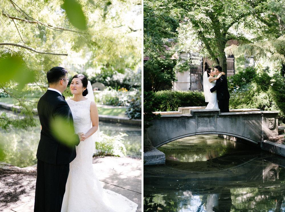 014-rempel-photography-chicago-wedding-inspiration-sara-philip-rockefeller-chapel-trump-tower.jpg