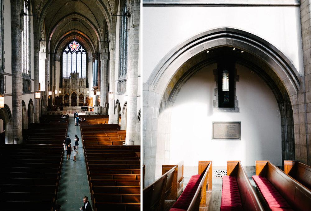 022-rempel-photography-chicago-wedding-inspiration-sara-philip-rockefeller-chapel-trump-tower.jpg