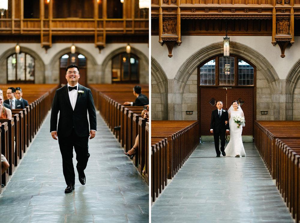 024-rempel-photography-chicago-wedding-inspiration-sara-philip-rockefeller-chapel-trump-tower.jpg