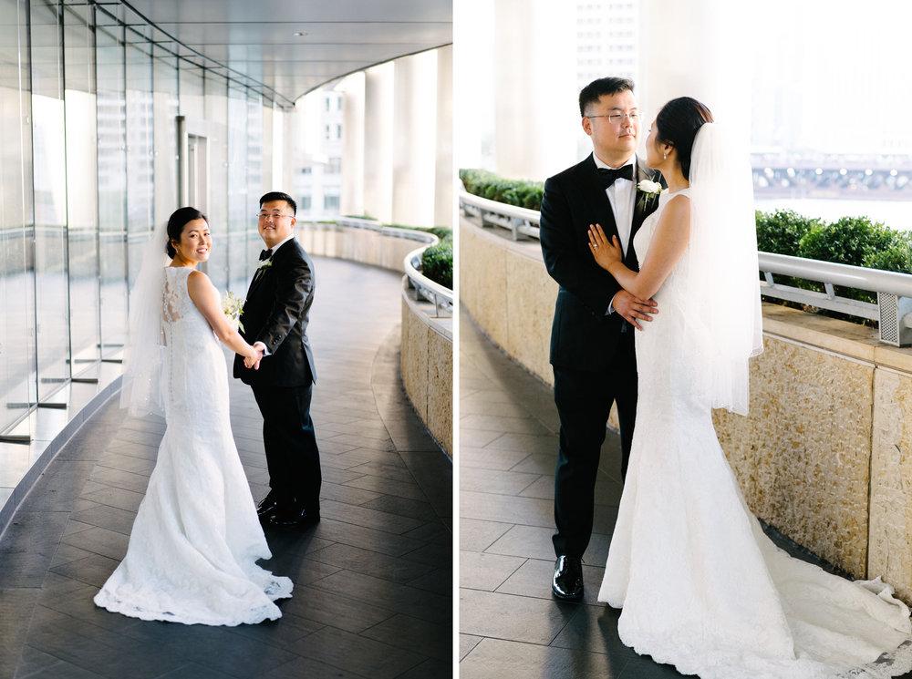 032-rempel-photography-chicago-wedding-inspiration-sara-philip-rockefeller-chapel-trump-tower.jpg