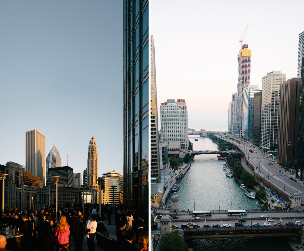 034-rempel-photography-chicago-wedding-inspiration-sara-philip-rockefeller-chapel-trump-tower.jpg