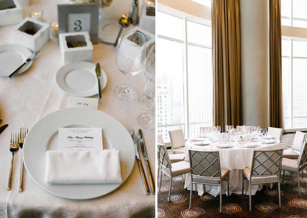 039-rempel-photography-chicago-wedding-inspiration-sara-philip-rockefeller-chapel-trump-tower.jpg