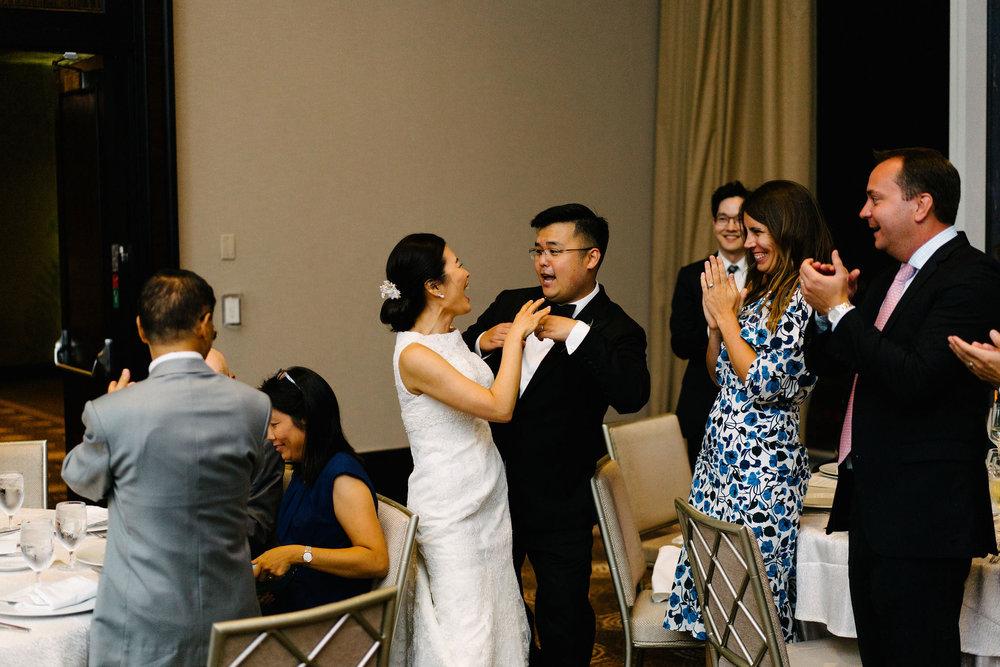 041-rempel-photography-chicago-wedding-inspiration-sara-philip-rockefeller-chapel-trump-tower.jpg
