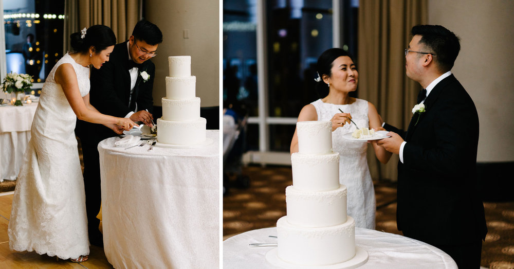 042-rempel-photography-chicago-wedding-inspiration-sara-philip-rockefeller-chapel-trump-tower.jpg