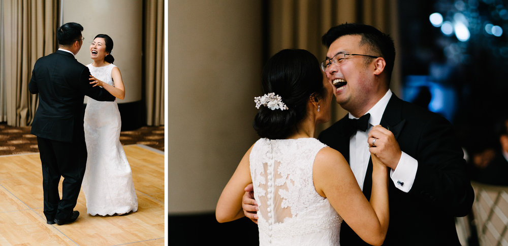 049-rempel-photography-chicago-wedding-inspiration-sara-philip-rockefeller-chapel-trump-tower.jpg