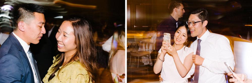 054-rempel-photography-chicago-wedding-inspiration-sara-philip-rockefeller-chapel-trump-tower.jpg