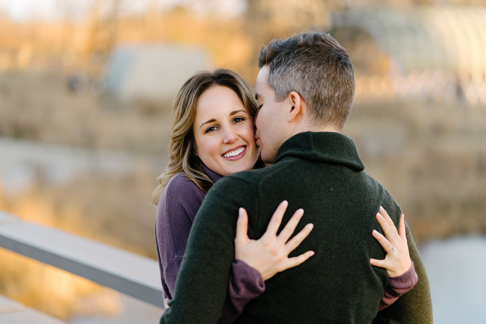 007-rempel-photography-chicago-wedding-photography-christina-paul-lincoln-park-engagement-session-second-city-bar.jpg