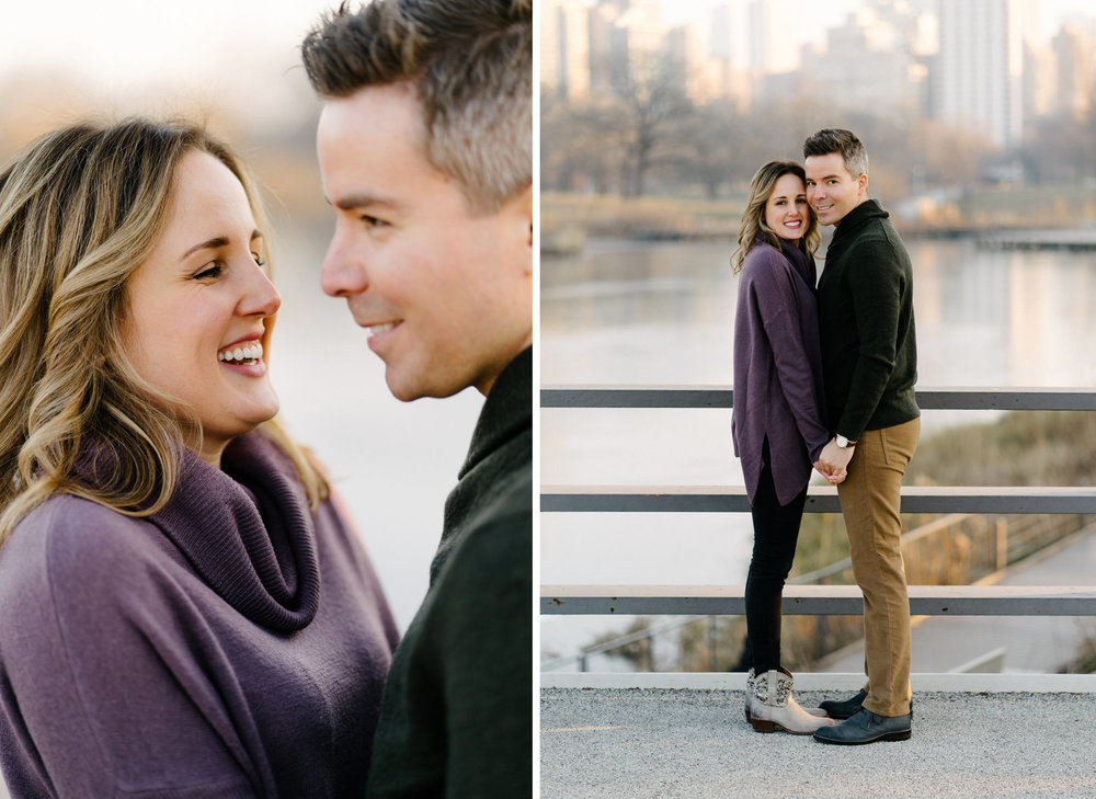 008-rempel-photography-chicago-wedding-photography-christina-paul-lincoln-park-engagement-session-second-city-bar.jpg