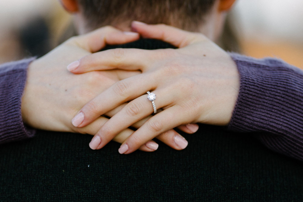 010-rempel-photography-chicago-wedding-photography-christina-paul-lincoln-park-engagement-session-second-city-bar.jpg