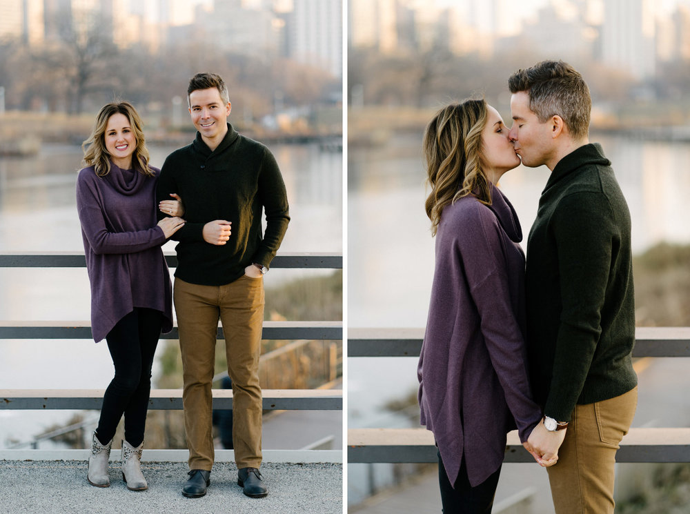 011-rempel-photography-chicago-wedding-photography-christina-paul-lincoln-park-engagement-session-second-city-bar.jpg