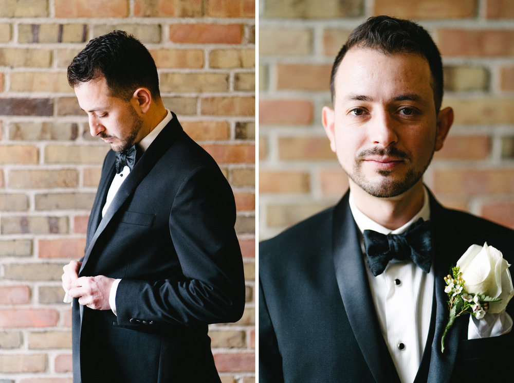 007-rempel-photography-chicago-wedding-inspiration-susan-daniel-michigan-metro-detroit-christian-church-holly-vault-cupcakes-and-kisses.jpg