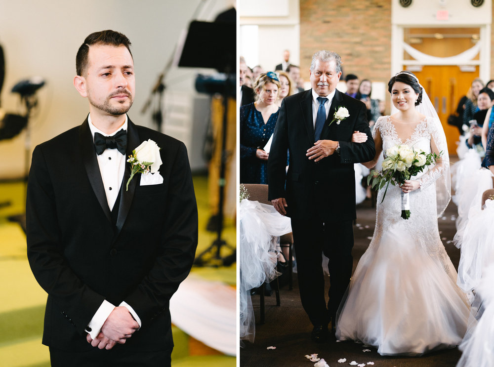 013-rempel-photography-chicago-wedding-inspiration-susan-daniel-michigan-metro-detroit-christian-church-holly-vault-cupcakes-and-kisses.jpg