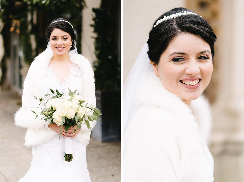 023-rempel-photography-chicago-wedding-inspiration-susan-daniel-michigan-metro-detroit-christian-church-holly-vault-cupcakes-and-kisses.jpg