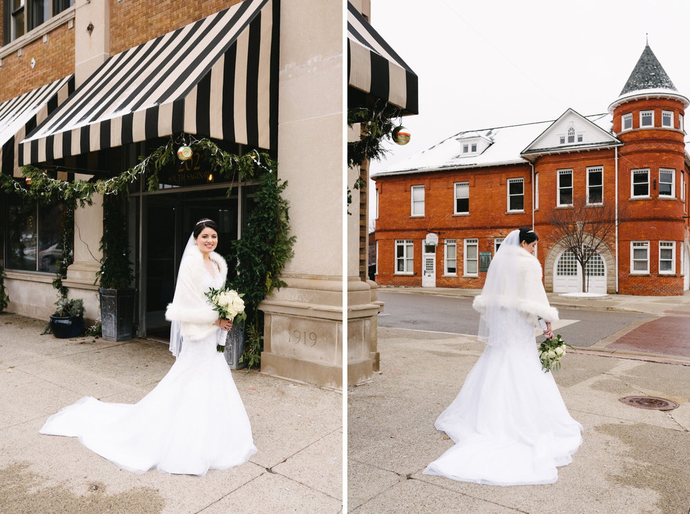 021-rempel-photography-chicago-wedding-inspiration-susan-daniel-michigan-metro-detroit-christian-church-holly-vault-cupcakes-and-kisses.jpg