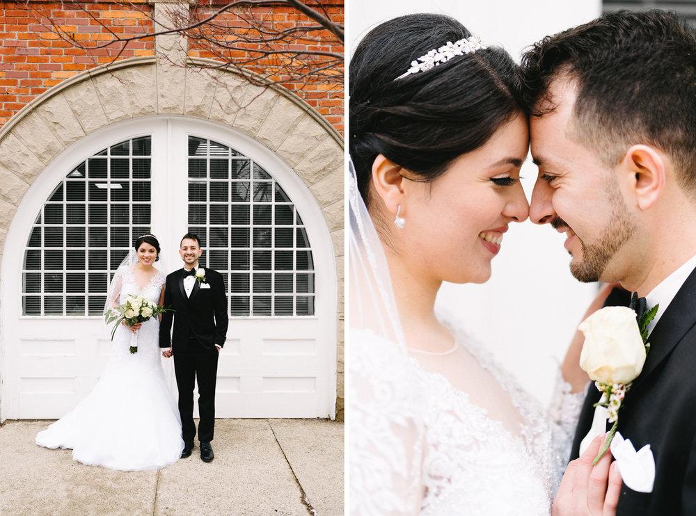 025-rempel-photography-chicago-wedding-inspiration-susan-daniel-michigan-metro-detroit-christian-church-holly-vault-cupcakes-and-kisses.jpg