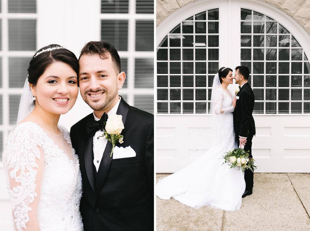 026-rempel-photography-chicago-wedding-inspiration-susan-daniel-michigan-metro-detroit-christian-church-holly-vault-cupcakes-and-kisses.jpg