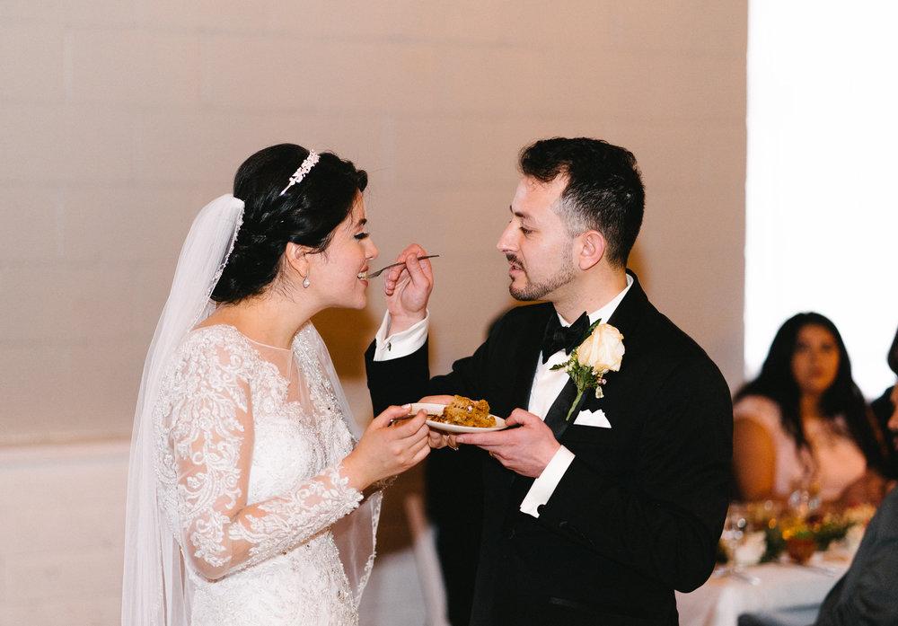 048-rempel-photography-chicago-wedding-inspiration-susan-daniel-michigan-metro-detroit-christian-church-holly-vault-cupcakes-and-kisses.jpg
