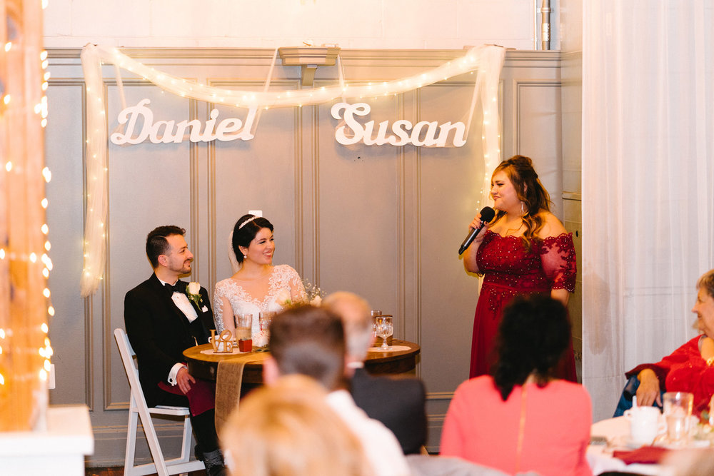 051-rempel-photography-chicago-wedding-inspiration-susan-daniel-michigan-metro-detroit-christian-church-holly-vault-cupcakes-and-kisses.jpg