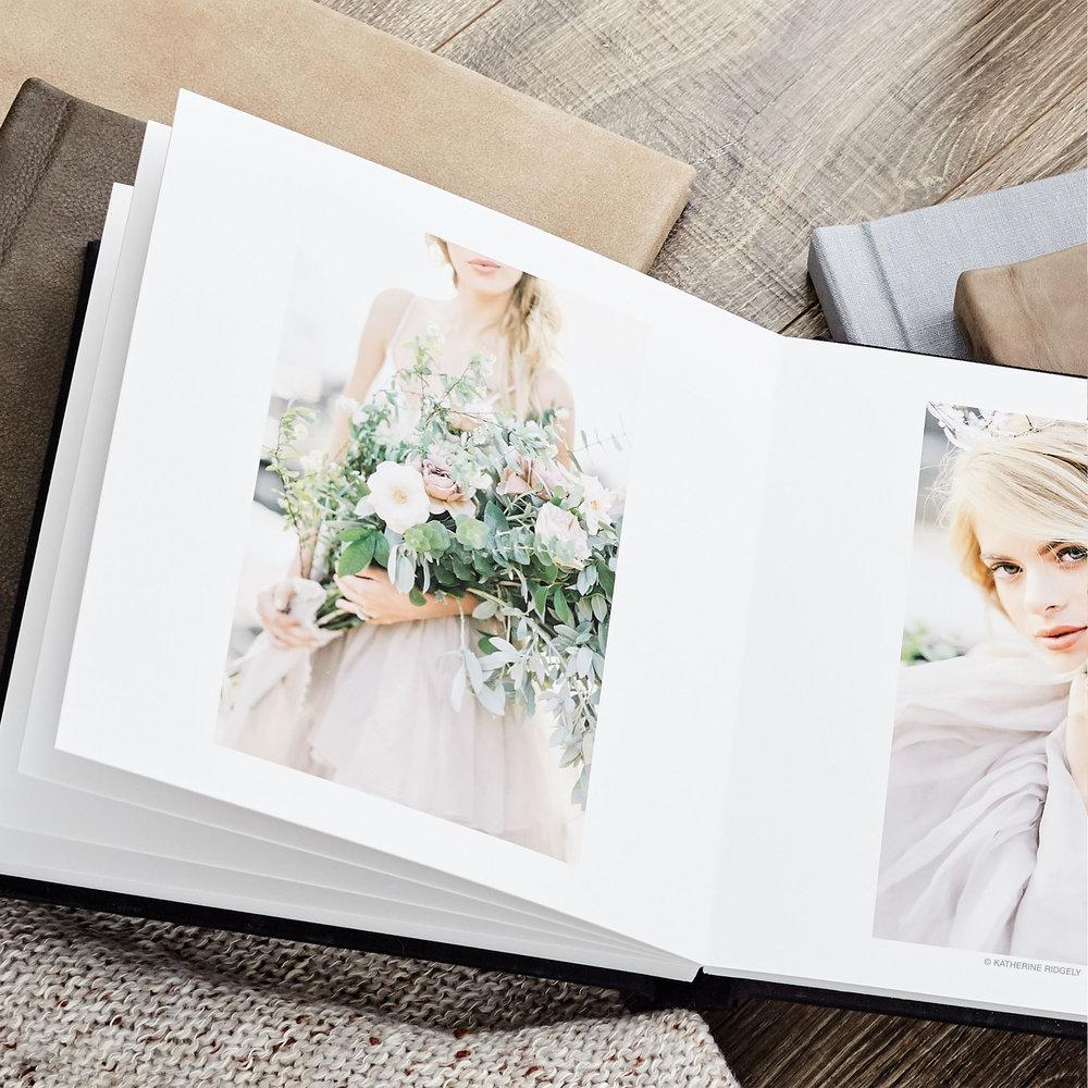 2018-04-Fine-Art-Album-Launch0378-2200px-2.jpg