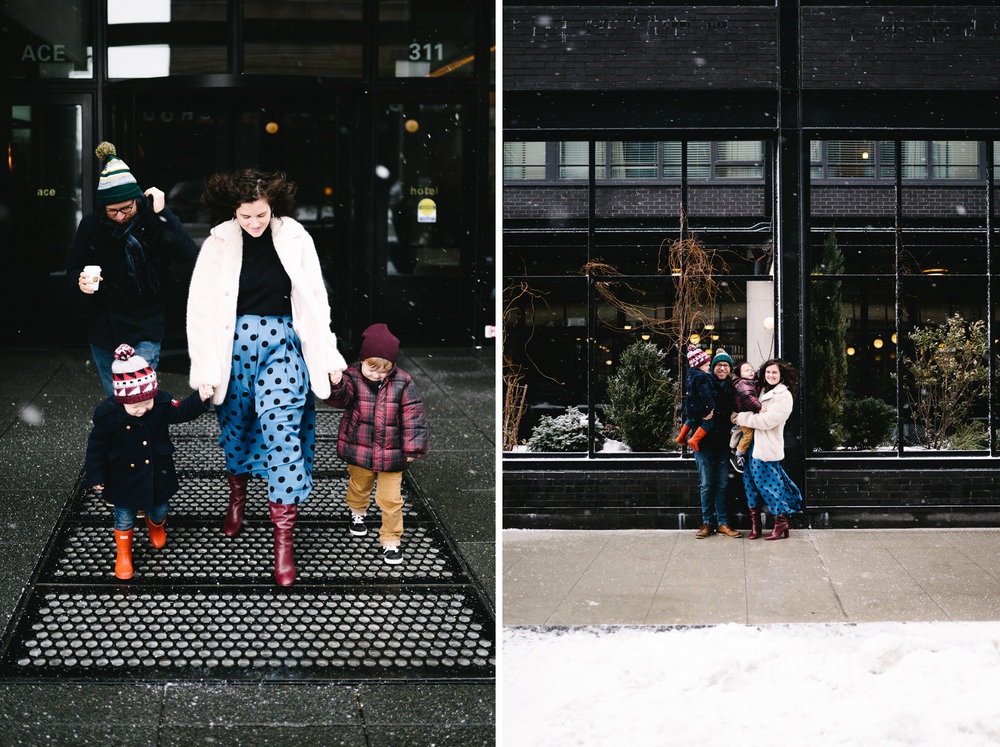 006-rempel-photography-chicago-wedding-inspiration-west-loop-fulton-market-family-session-glaze-ace-hotel-dorite-donuts-downtown.jpg