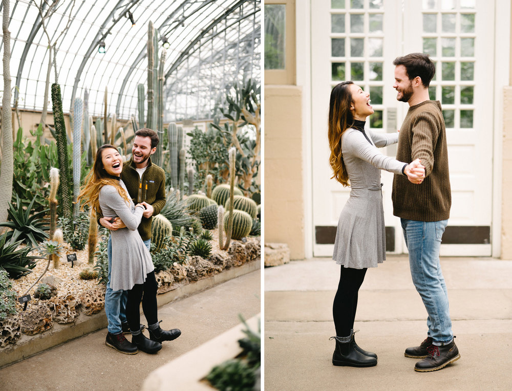 005-rempel-photography-chicago-wedding-photography-johnny-daeun-hannah-garfield-park-conservatory-engagment-session.jpg