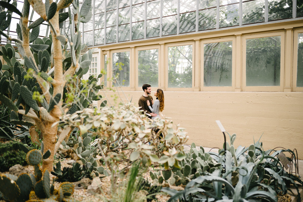 007-rempel-photography-chicago-wedding-photography-johnny-daeun-hannah-garfield-park-conservatory-engagment-session.jpg