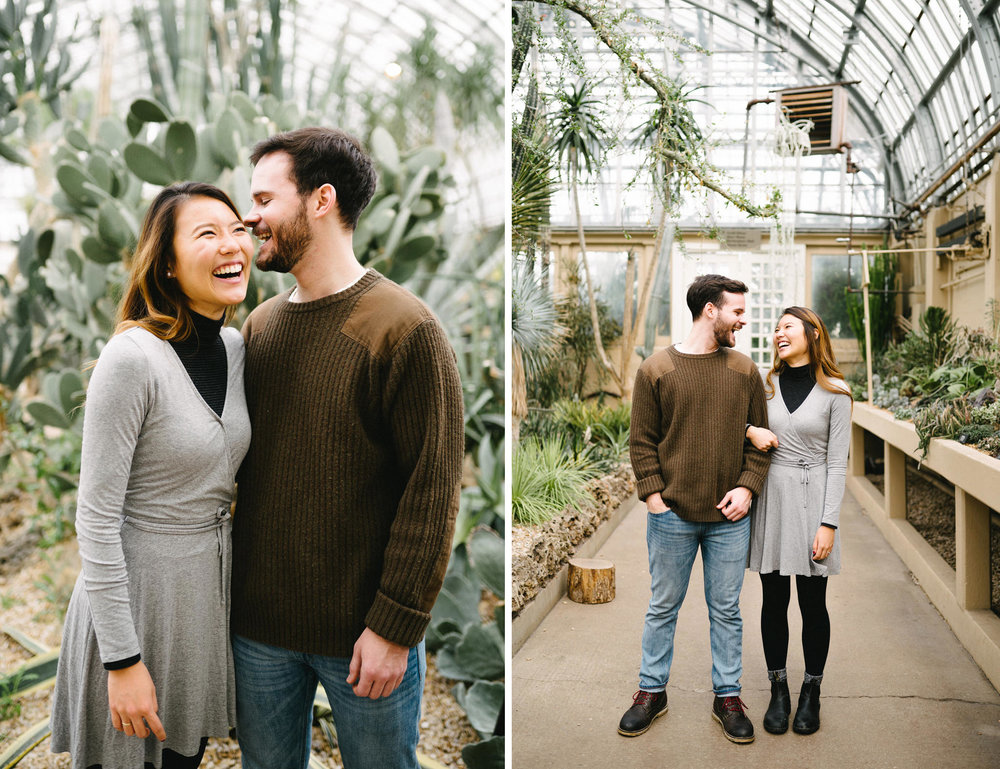 008-rempel-photography-chicago-wedding-photography-johnny-daeun-hannah-garfield-park-conservatory-engagment-session.jpg