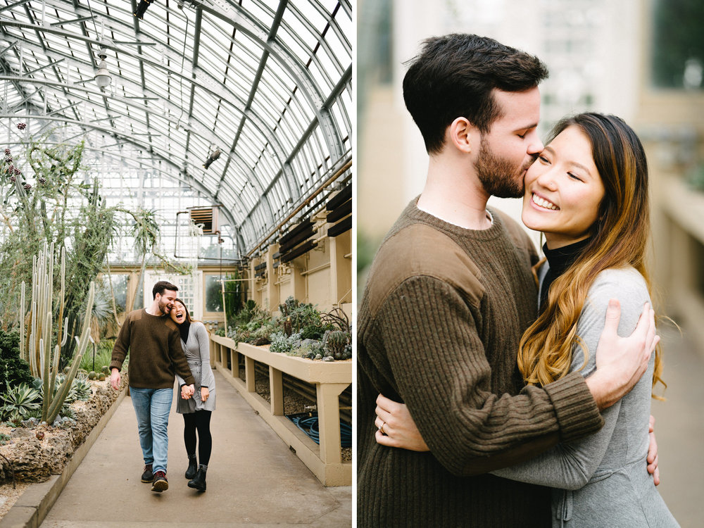 011-rempel-photography-chicago-wedding-photography-johnny-daeun-hannah-garfield-park-conservatory-engagment-session.jpg