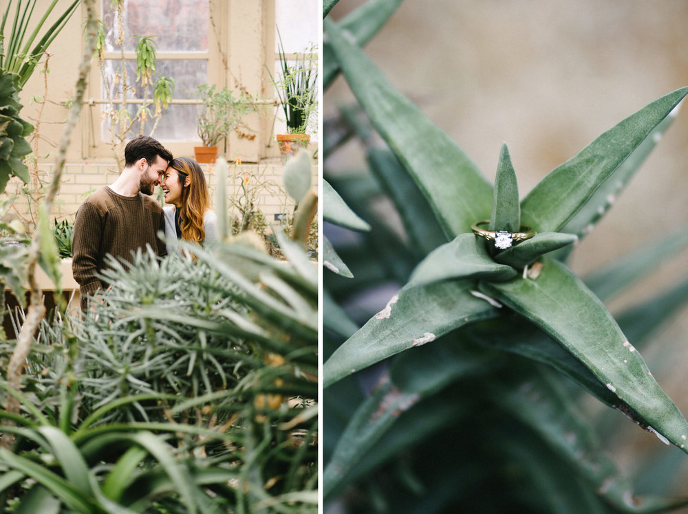013-rempel-photography-chicago-wedding-photography-johnny-daeun-hannah-garfield-park-conservatory-engagment-session.jpg