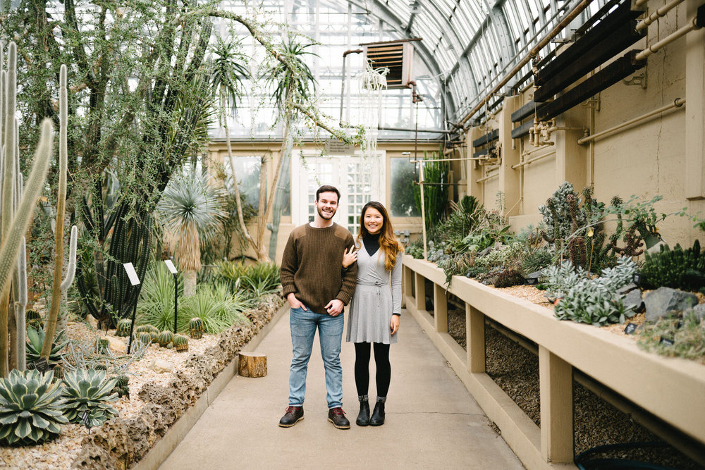 012-rempel-photography-chicago-wedding-photography-johnny-daeun-hannah-garfield-park-conservatory-engagment-session.jpg